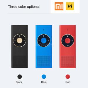 Xiaomi Moyu Ai Translator Pro
