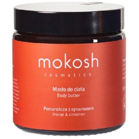 Od -9% do -19% na kosmetyki naturalne Mokosh