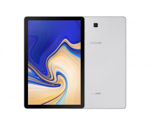 Tablet Samsung Galaxy Tab S4 64GB