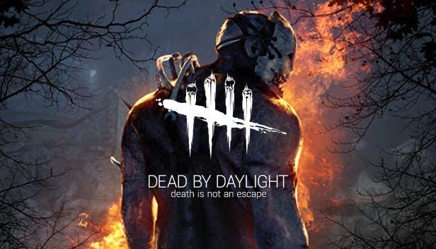 Dead by Daylight [Steam] 500+ Kluczy dziennie ZA DARMO Steelseries (od 1.10 do 4.10)