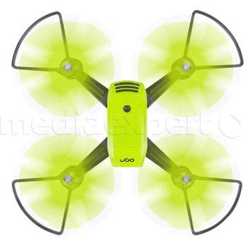 Dron UGO Mistral 2.0 (UDR-1359)