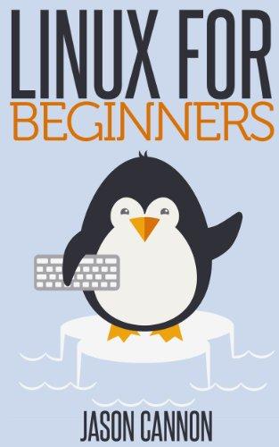 Książki o Linux'ie i python od amazona za free