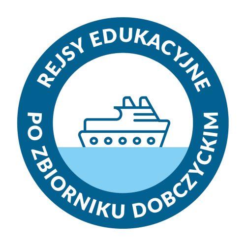 Bezpłatne rejsy edukacyjne po Zbiorniku Dobczyckim