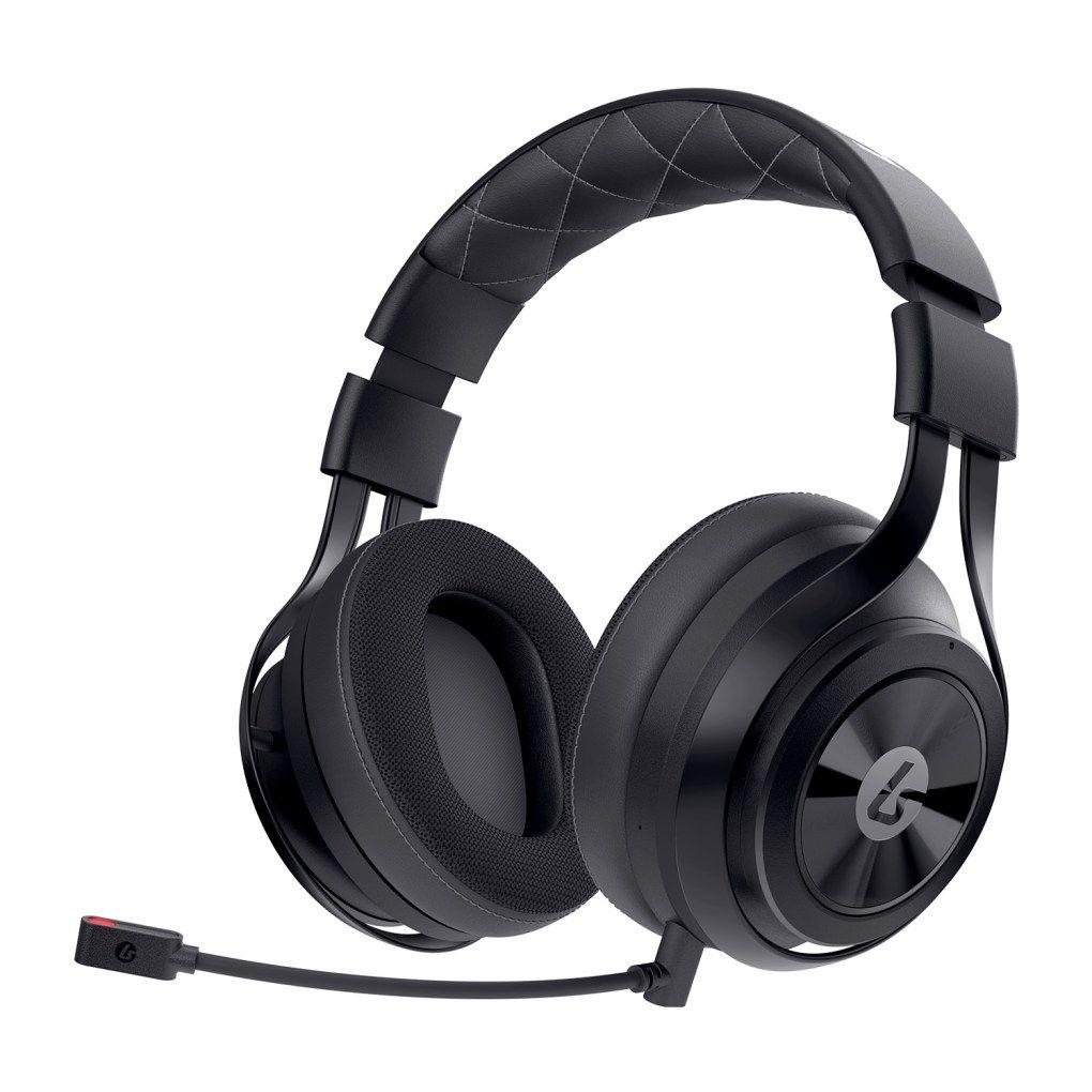 Lucidsound LS35x headset dla Xbox One