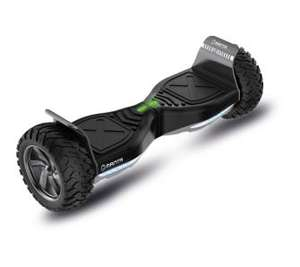 Manta MSB9023 Off Road - Smart Balance Board 8,5""
