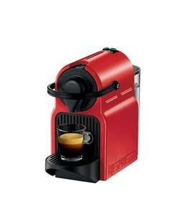 Ekspres do kawy ciśnieniowy @Zadowolenie