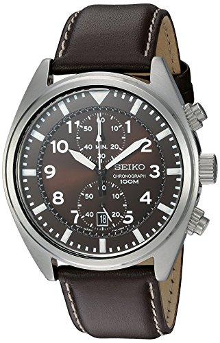 Zegarek Seiko SNN241