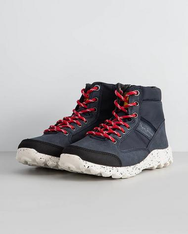 Dziecięce buty Pepe Jeans ARCADE za 174,95zł z dostawą (r.32-39) @ Zalando Lounge