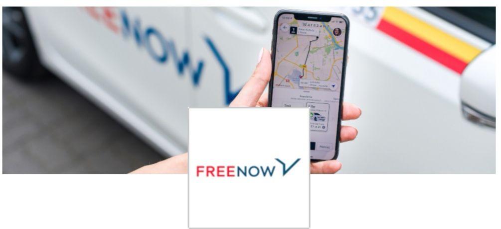 Visa Oferty: - 30% Free Now
