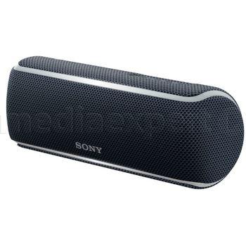 Głośnik mobilny SONY SRS-XB21B