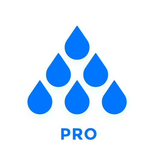 Hydro Coach PRO ZA DARMO Google Play Store