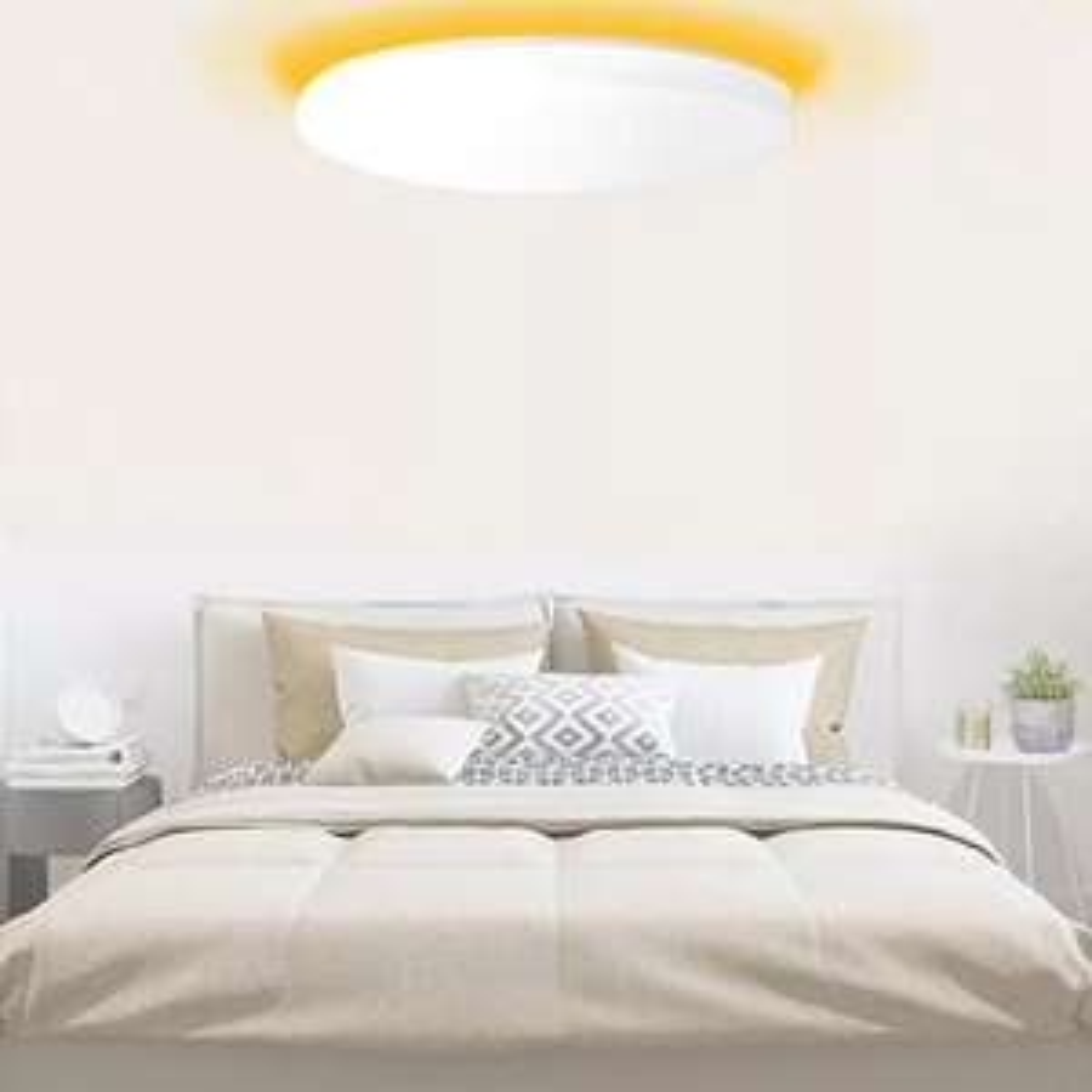 Lampa sufitowa Xiaomi yeelight