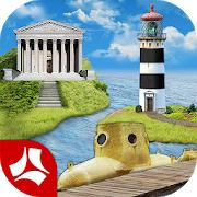 The Enchanted Worlds od Syntaxity - Google Play znowu dostępna za darmo