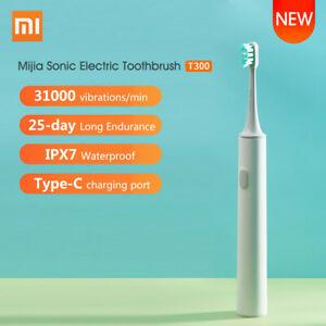 Ultradźwiękowa szczoteczka do zębów Xiaomi Mijia T300