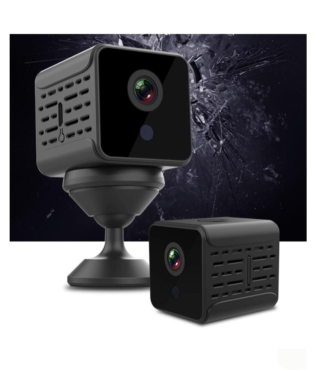 Kamera sportowa iMars A12 1080p