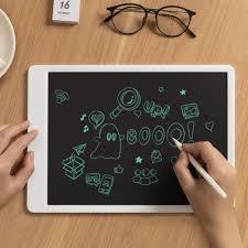 Xiaomi Mija 10Inch LCD Writing Tablet
