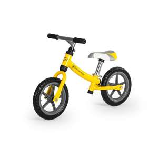 Rowerek biegowy rower jeździk NOVI Kinderkraft