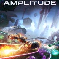 (BŁĄD!) Amplitude na Playstation 4 za darmo @ PSStore