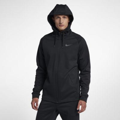 Bluza Nike Dri-FIT Therma