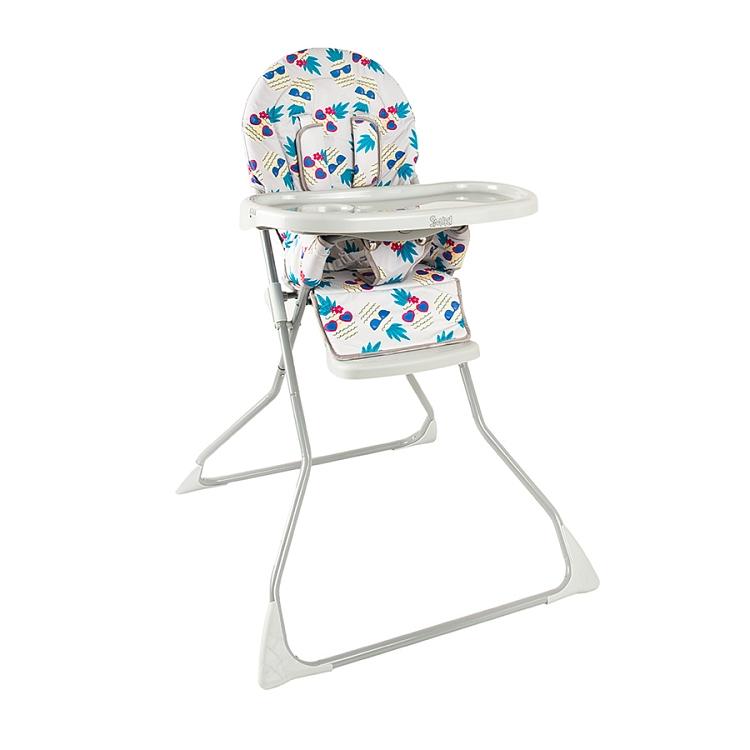 Krzesełko do karmienia za 97,80zł z dostawą @ Smyk