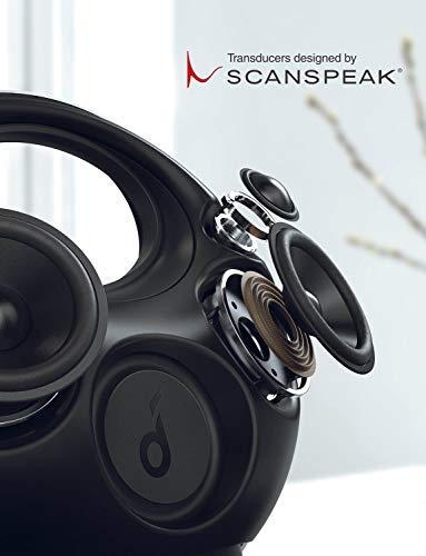 Głośnik Bluetooth Anker Soundcore Zero