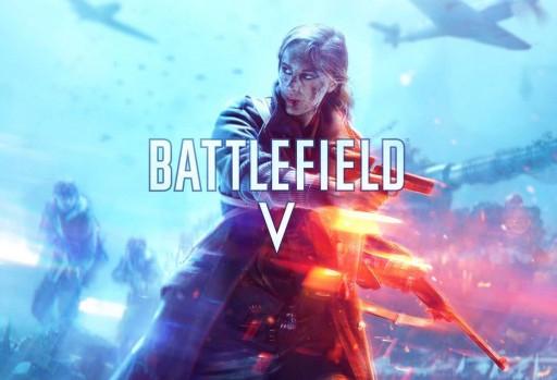 3 x Darmowy Weekend w Battlefield 5