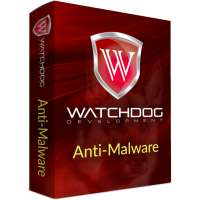 Anti-Malware za free