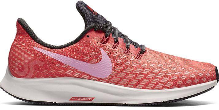 Nike Air Zoom Pegasus 35 damskie buty do biegania