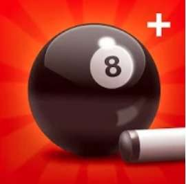 Real Pool 3D (Android - Google Play)