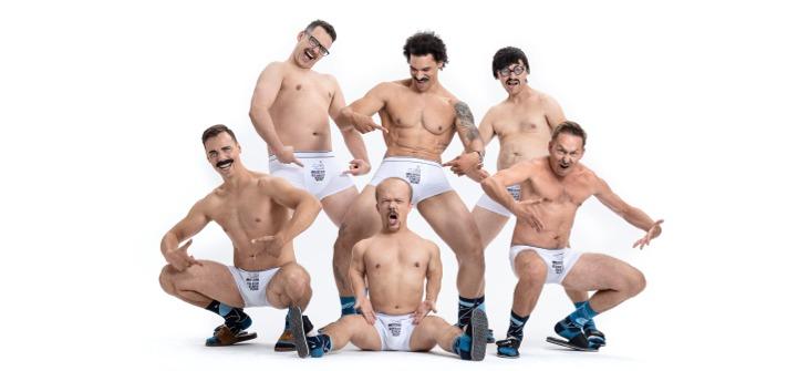 Akcja Movember - darmowe badania dla Panów w całej Polsce!