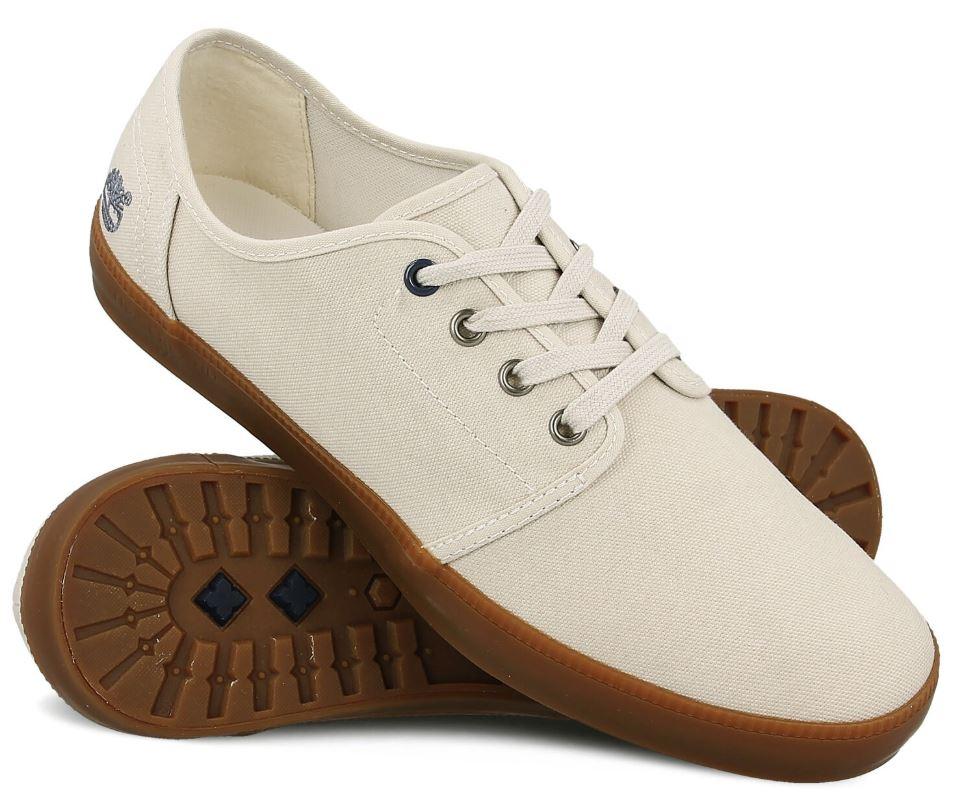 Buty męskie - tenisówki / trampały