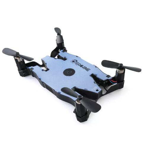 Mini Selfie Dron Eachine E57