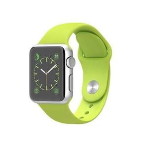 Smartwatch Apple iWATCH SPORT 38mm MEGA OKAZJA!!!