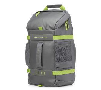 Plecak na laptop HP Odyssey Backpack 15,6'', odbiór sklep 0 zł
