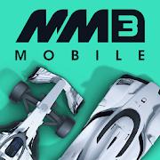 Motorsport Manager Mobile 3 [Google Play]