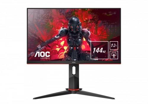 Monitor AOC 24G2U