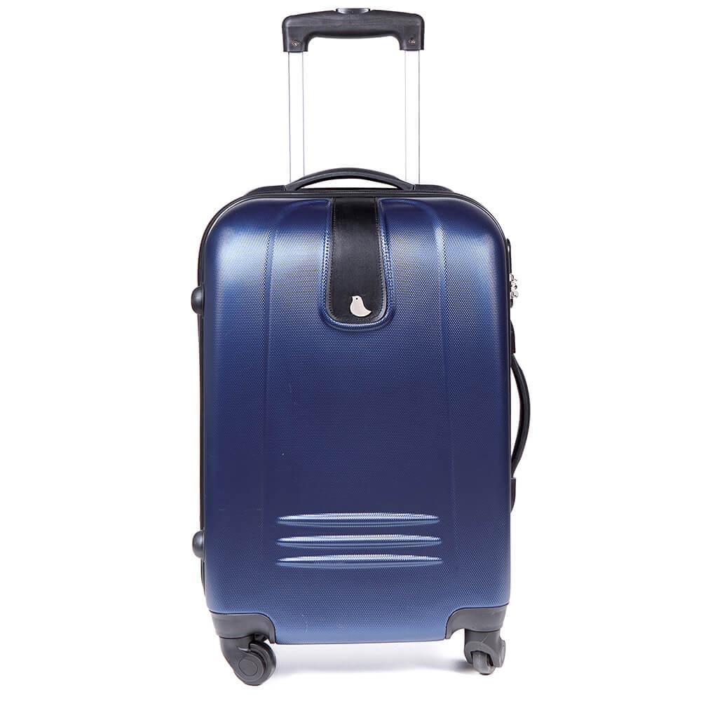 Meblejana - walizka do samolotu 56x36x23