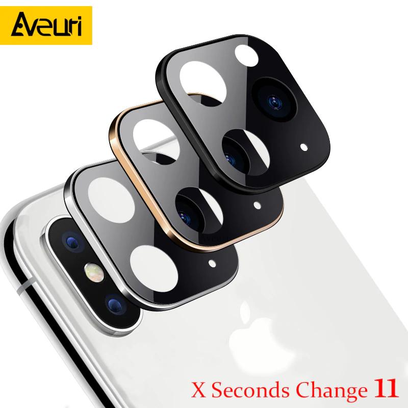 Upgrade do iPhone 11