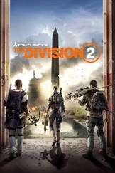 Darmowy weekend z The Division 2, Age of Wonders: Planetfall i Stellaris w ramach Xbox Live Gold Free Play Days Xbox One