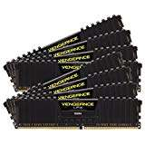 Corsair Vengeance LPX 128 GB (8 x 16 GB) DDR4 2933MHz CL16 RAM DDR4 pamięć amazon.co.uk