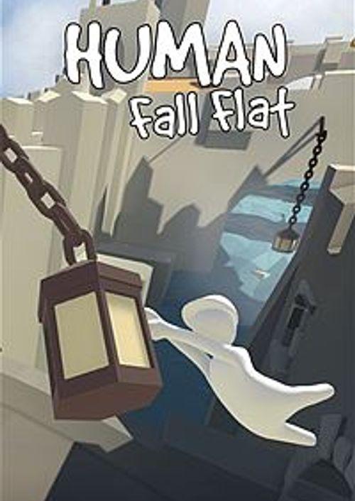 Human Fall Flat PC/Steam