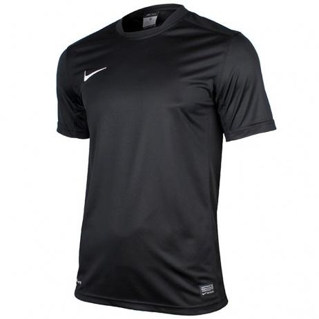 Koszulka Nike junior roz.S,M,L, bluza junior nike