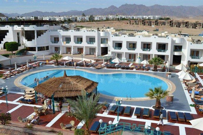 Egipt Sharm el Sheikh Hotel 14 dni Sharm Holiday