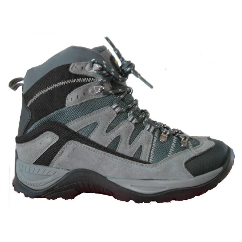 Męskie buty trekkingowe Brugi 100zł taniej @ Brugi