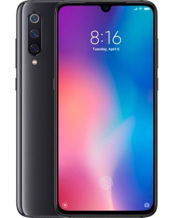 Xiaomi mi 9 6/64 z polskiego sklepu Mall.pl 2 kolory