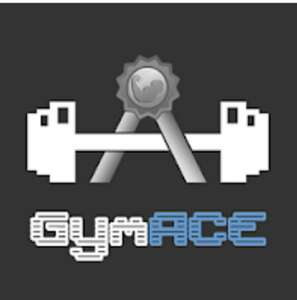 GymACE Pro: Workout Tracker & Body Log