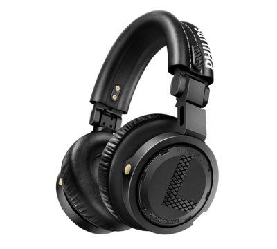 Profesjonalne Słuchawki Philips A5PRO (przecena z 1199zł)@mediamarkt