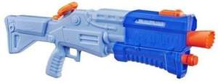 Hasbro Nerf Super Soaker Fortnite Tsr
