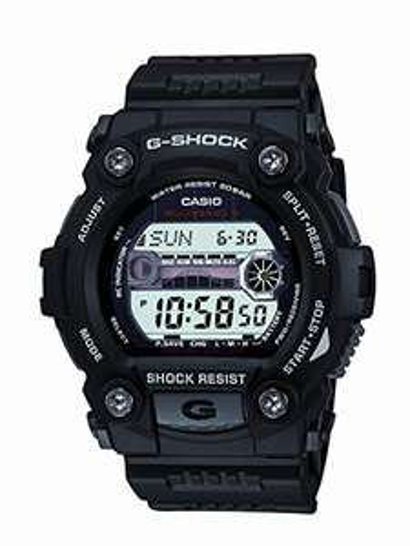 Zegarek Casio G-Shock GW-7900-1ER