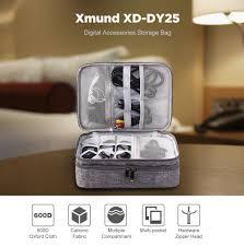 Torba organizer Xmund XD-DY25 za $6.49
